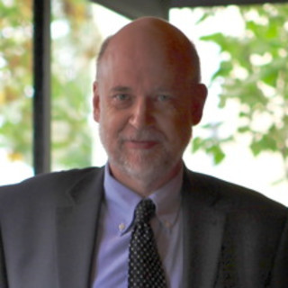 William Wyman Fiske, MD