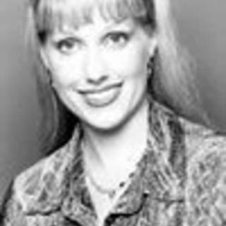 Julie Dunhill, MD