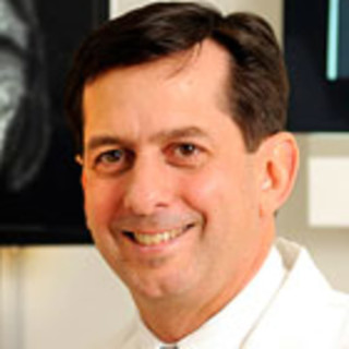 Edward Athanasian, MD