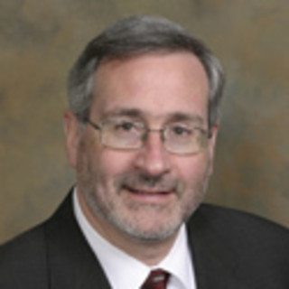 Stephen Teitelbaum, MD