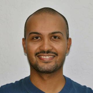 Haytham Mohamed, MD