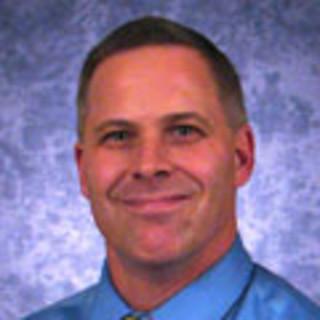 Jeffrey Herickhoff, MD