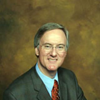 Robert Rhea, MD