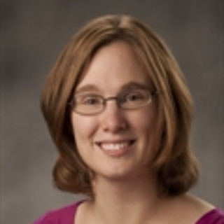 Amy Greminger, MD