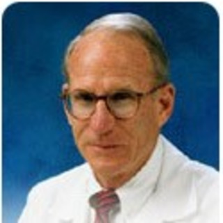 Frederick Eilber, MD