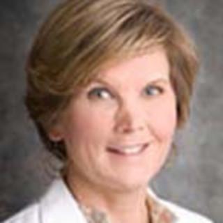 Briana Heniford, MD