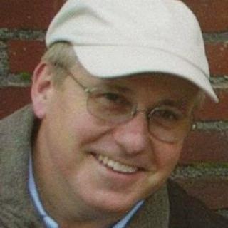 Mark Vakkur, MD