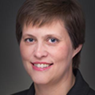 Suzanne Martini, MD