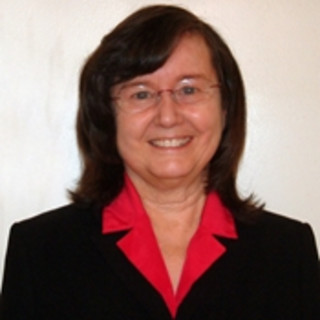 Lorayne Barton, MD