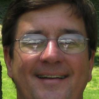 Robert Marcincin, MD