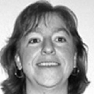 Lisa Pillsbury, MD