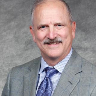Charles Lewinstein, MD