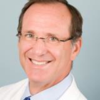 Michael Jacobs, MD