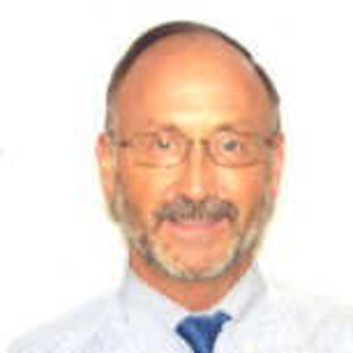 Jeffrey Cameron, MD