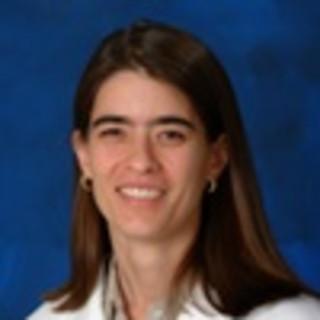 Cecilia A Florio, MD