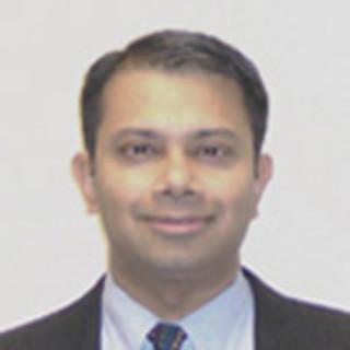 Shekhar Dagam, MD
