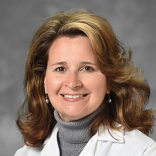 Lisa Maclean, MD