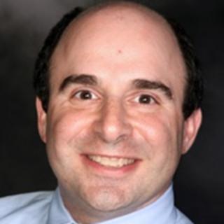Allen Davis, MD