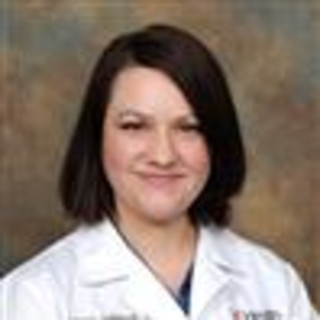 Lauren Ashbrook, MD