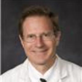 Richard Shepard, MD