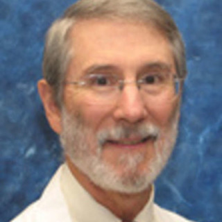 Howard Slyter Jr., MD