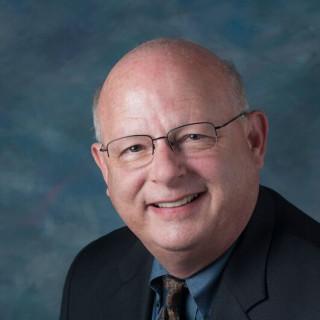 James Manning, MD