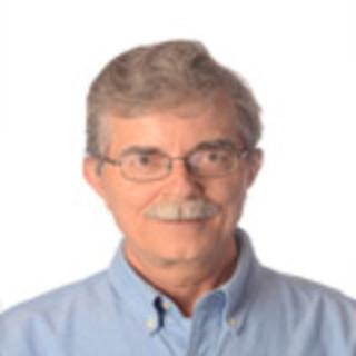 James Nordin, MD