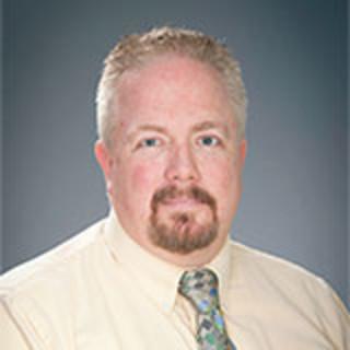 William Jackson, PA