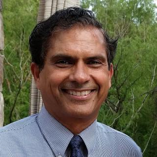 Arvind Jariwala, MD