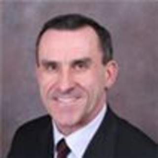 Brian O'Connor, MD