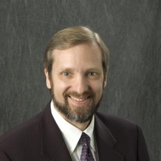 Steven F. Stasheff, MD