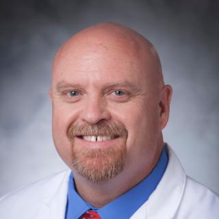 Joel Stoia, PA