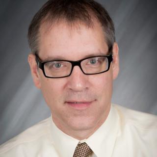 Brian Tesar, MD