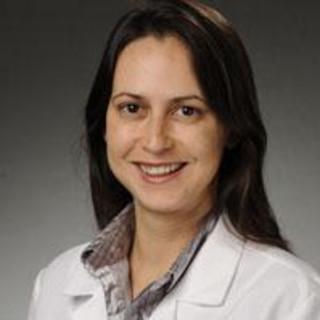 Jessica Laursen, MD