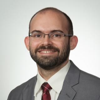 Ivan Saraiva, MD
