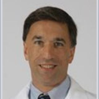 Daniel Groisser, MD