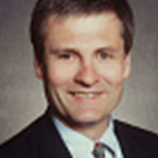 Bryan Fuhs, MD