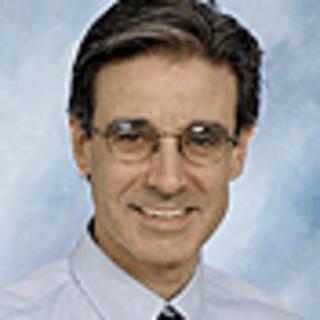 Howard Steiner, MD