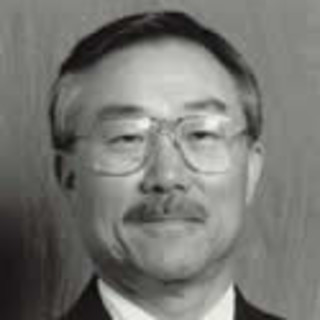Choo Rhee, MD
