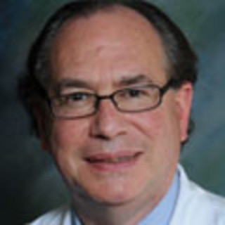 Lawrence Silvers, MD