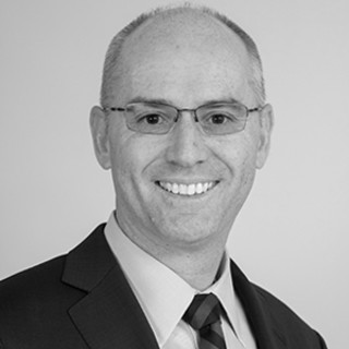 David D'Alessandro, MD