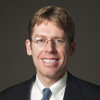 Timothy Farrell, MD