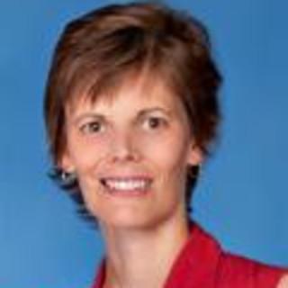 Jean Lessard, MD