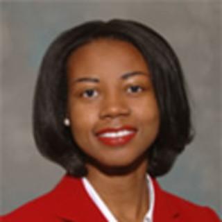 Cheryl Clark, MD
