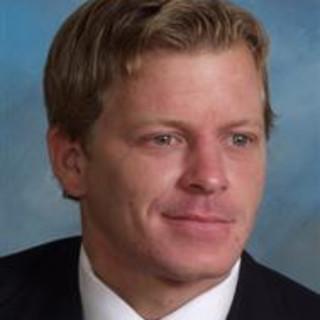 Christopher Schmeil, MD