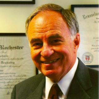 Frank Logerfo, MD