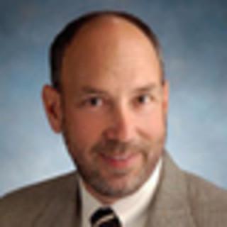 Lee Stenzler, MD