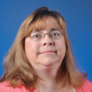 Rhonda (Nunley) Crawford