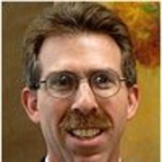Marc Bernstein, MD