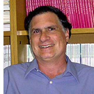 Stephen Spector, MD